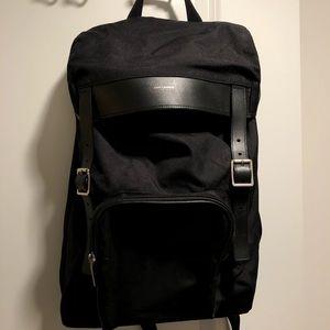 Saint Laurent bag pack